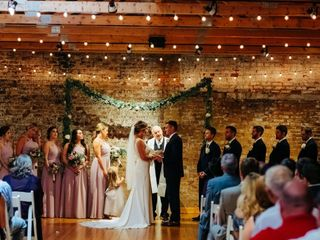 Caring Wedding Ceremonies 4