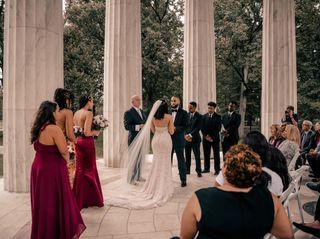 Thoughtful Weddings 2