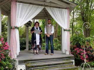 Prime Bridal & Events 4