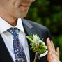 Sophisticated Floral Designs {Weddings + Events} 21
