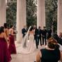 Thoughtful Weddings 9