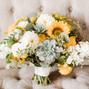 Kismet Flowers 32