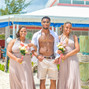 Weddings in the Bahamas 17