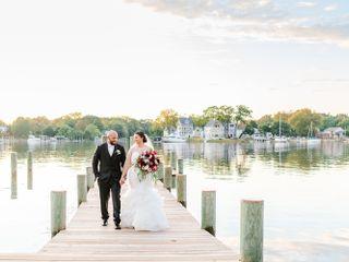 Chesapeake Charm Photography 5