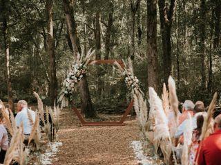 Wendy's Weddings & Events 4