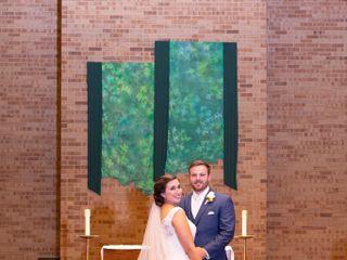 Wolsfelt's Bridal 2