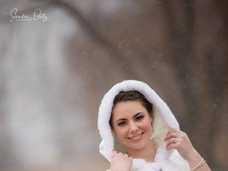 Sandra Ortiz Photography 3