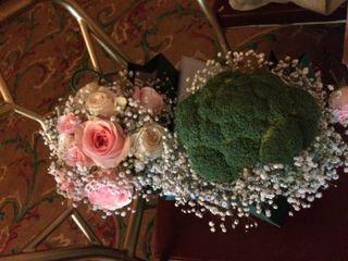 All Seasons Flowers Inc 6