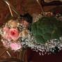 All Seasons Flowers Inc 13