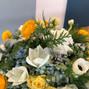 Florist & Hound Design 9