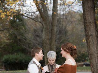 Lovejoy Weddings 3