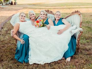 Cherished Moments Photography & Video 6
