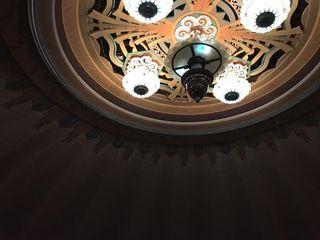 Catalina Casino Ballroom 3