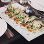 MyMoon Restaurant 36
