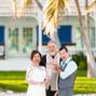 Simple Keys Weddings 6