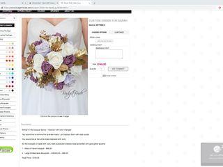 Budget-Bride.com 2