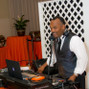 Master Productions Disc Jockey and Lighting Service 4