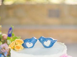 Enjoy Cupcakes 2
