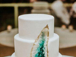 Piece of Cake Desserts 5