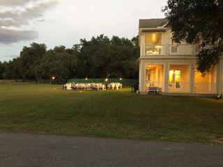 Lakeside Ranch 7