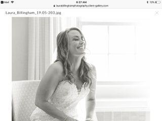 Laura Billingham Photography 2
