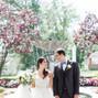 Aleana's Bridal 22