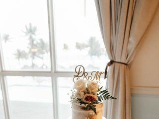 The Palm Beach Florist 3