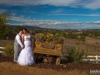 Forever & Always Farm Weddings 5