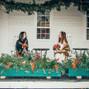 Christmas Farm Inn & Spa 47