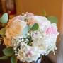 The Flower Shop Bluffton 10