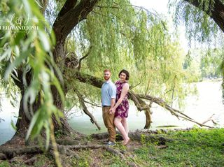 Leidy and Josh Photography 2