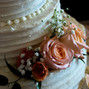 Simply Charming Cakes 9