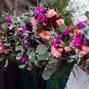 Viviano Flower Shop 9