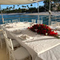 Wedding Boat Sanael Punta Cana 22