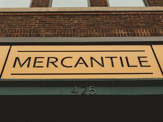 Mercantile Hall 6