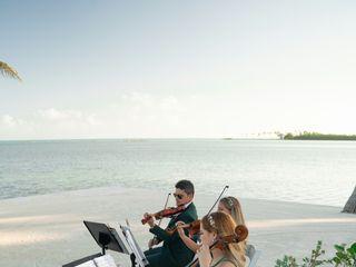 Assai Event Musicians 3