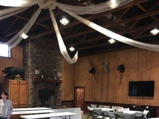 The Lodge at Granite Ridge Farms 2
