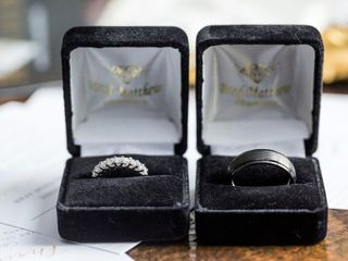 Brad Matthew Jewelers 3