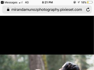 Miranda Munoz Photography 1