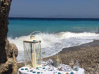 Grecian Ceremonies 5