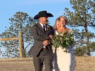 Younger Ranch Weddings & Events 2