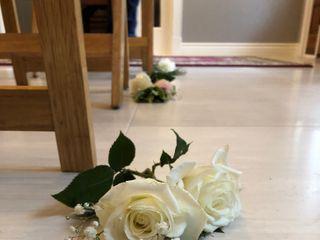 Simply Sweet Weddings 5