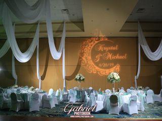 Premier Event Services 3