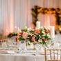 Fabulously Chic Weddings 30