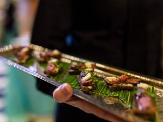 Catering By Design 2