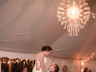 Nantahala Weddings & Events 5