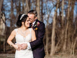 Stylish Occasions Wedding & Event Planning 3