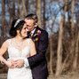 Stylish Occasions Wedding & Event Planning 9