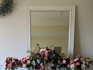 Florentina Flowers and Event Design 3