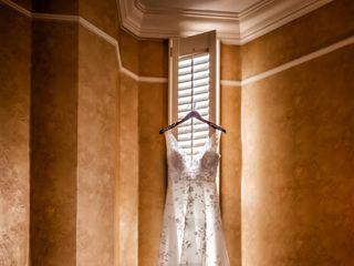 Ultimate Bridal Beauty 4